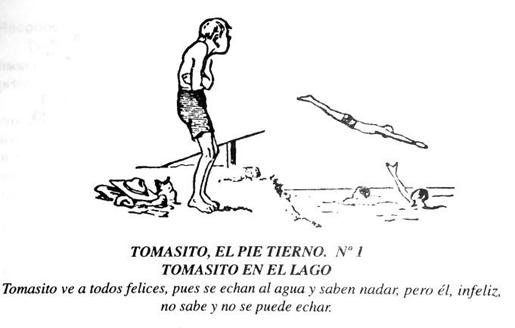 Cap 2: En campaña (p. 58).